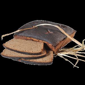 Petronėlės duona