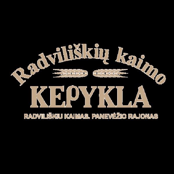 Radviliškiai-Radviliškių kaimo kepykla