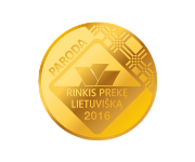 medalis16