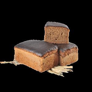 Ajerų duona
