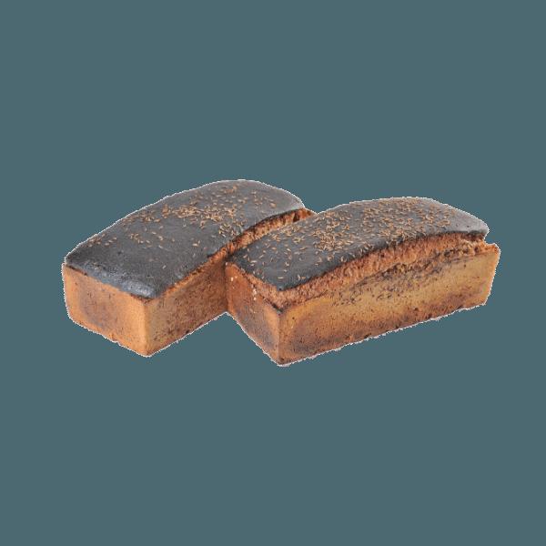 Kaimiška duona