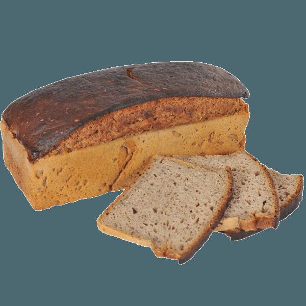 becukre duona