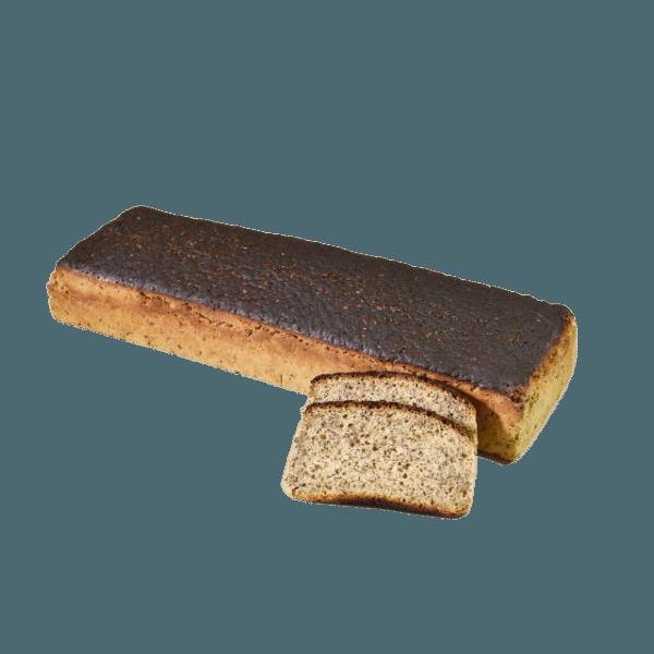 Duona linelis