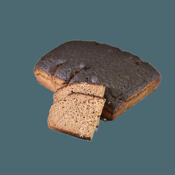 Senolių duona